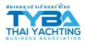 Thai Yachting Business Association