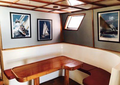 Catamaran - Catamaran Thailand - Phuket