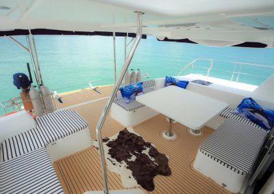 Superyacht - Yacht