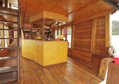 Catamaran Thailand - Phang Nga Bay - Phuket