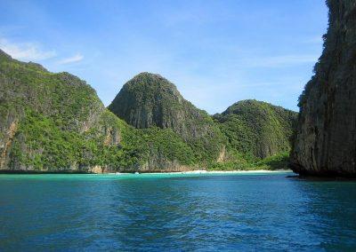 boat charter catamaran thailandboat charter catamaran thailand